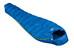 Millet Alpine LTK 600 - Sac de couchage - bleu